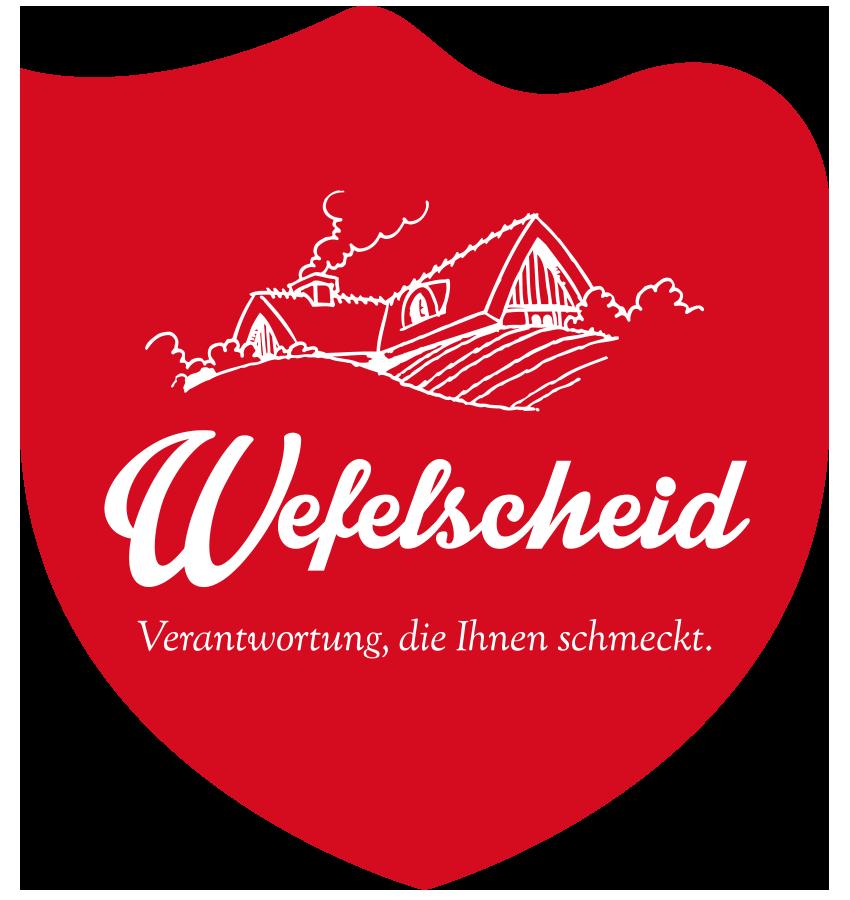 Fleischerei Wefelscheid